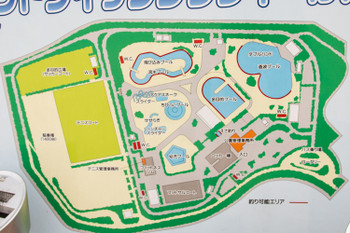 Kawagoesuijo_pool_map1