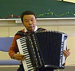 Hidamari2011041
