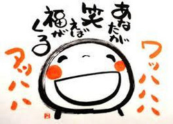 Yjimageo7u0s70k_2