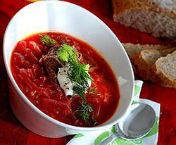 220pxrussian_borscht_with_beef_and_