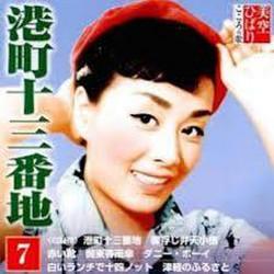Yjimage4