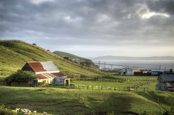 View_from_chatham_islands1