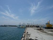 220pxmatsukawaura_port1
