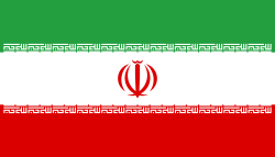 250pxflag_of_iransvg1