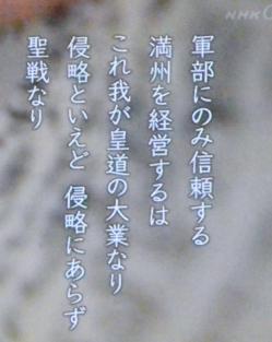 Dsc_7007