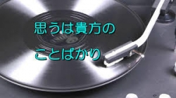 Yjimage3_20190807171901